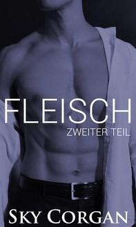 Fleisch: Zweiter Teil - Librerie.coop