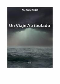 Un Viaje Atribulado - Librerie.coop