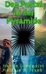 Das Portal In Der Pyramide - Librerie.coop