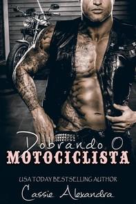 Dobrando O Motociclista - Librerie.coop