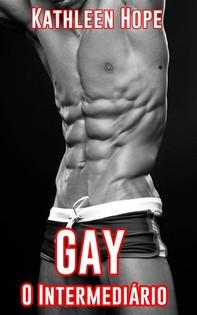 Gay: O Intermediário - Librerie.coop