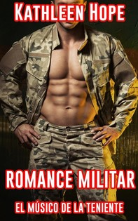 Romance Militar - Librerie.coop