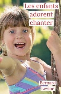 Les Enfants Adorent Chanter - Librerie.coop