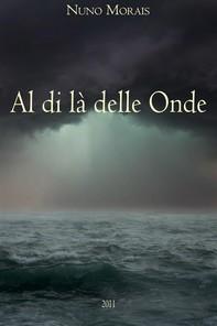 Al Di Là Delle Onde - Librerie.coop
