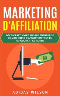 Marketing D'affiliation - Librerie.coop