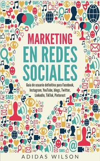 Marketing En Redes Sociales - Librerie.coop