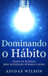 Dominando O Hábito - Librerie.coop