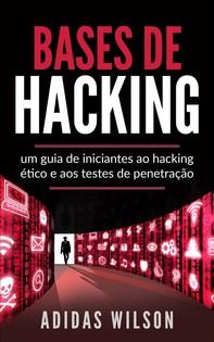 Bases De Hacking - Librerie.coop
