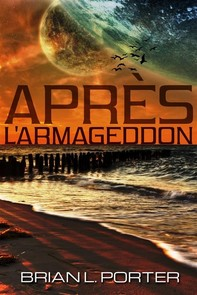 Après L'armageddon - Librerie.coop