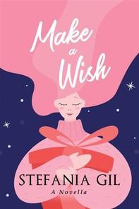 Make A Wish - Librerie.coop