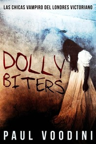 Dolly Biters! - Librerie.coop