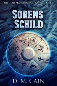 Sorens Schild - Librerie.coop