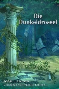 Die Dunkeldrossel - Librerie.coop