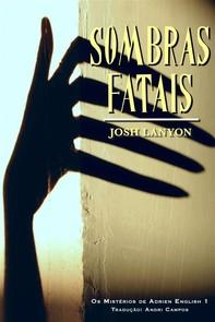 Sombras Fatais - Librerie.coop