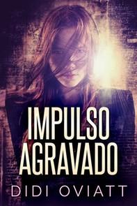Impulso Agravado - Librerie.coop