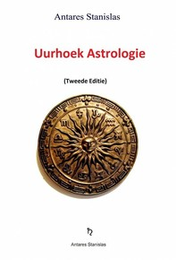 Uurhoek Astrologie - Librerie.coop