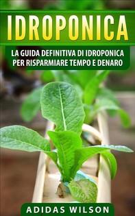 Idroponica - Librerie.coop