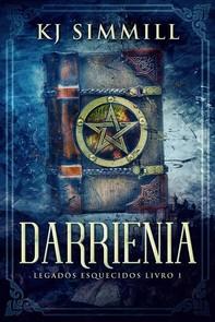 Darrienia - Librerie.coop