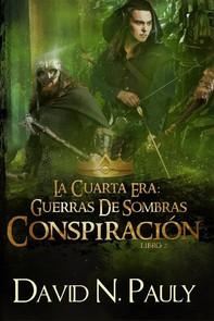 Conspiración - Librerie.coop