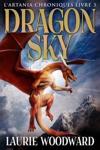Dragon Sky - Librerie.coop