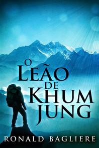 O Leão De Khum Jung - Librerie.coop