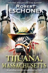 Tijuana, Massachusetts - Librerie.coop