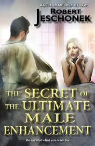 The Secret of the Ultimate Male Enhancement - Librerie.coop
