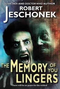 The Memory of You Lingers - Librerie.coop