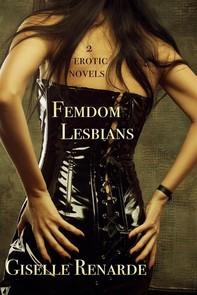 Femdom Lesbians - Librerie.coop
