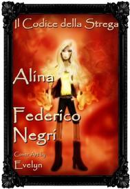 Alina - copertina