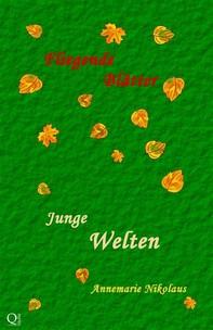 Junge Welten - Librerie.coop