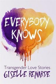 Everybody Knows - copertina