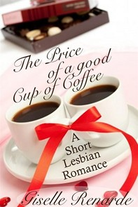 The Price of a Good Cup of Coffee - Librerie.coop