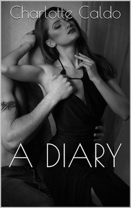 A Diary - copertina