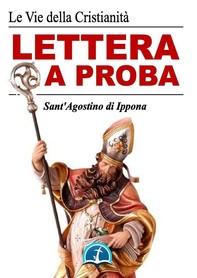 Lettera a Proba - Librerie.coop