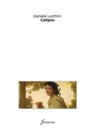 Calipso - copertina
