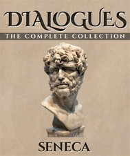 Dialogues - copertina