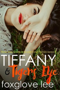 Tiffany and Tiger's Eye - Librerie.coop