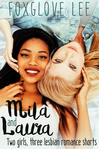 Mila and Laura - Librerie.coop