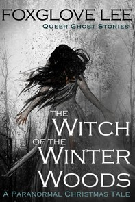 The Witch of the Winter Woods - Librerie.coop