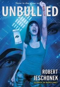 Unbullied - Librerie.coop