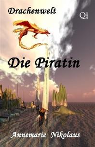 Die Piratin - Librerie.coop