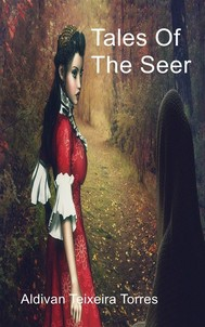 Tales Of The Seer - copertina
