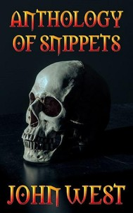 Anthology of Snippets - copertina
