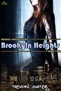 Brooklyn Heights - Librerie.coop
