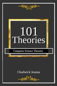 101 Theories - copertina