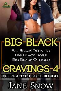 Big Black Cravings 4 - Librerie.coop