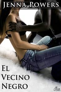 El Vecino Negro - Librerie.coop
