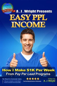 Easy PPL Income - Librerie.coop