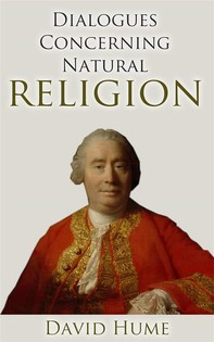 Dialogues Concerning Natural Religion  - Librerie.coop